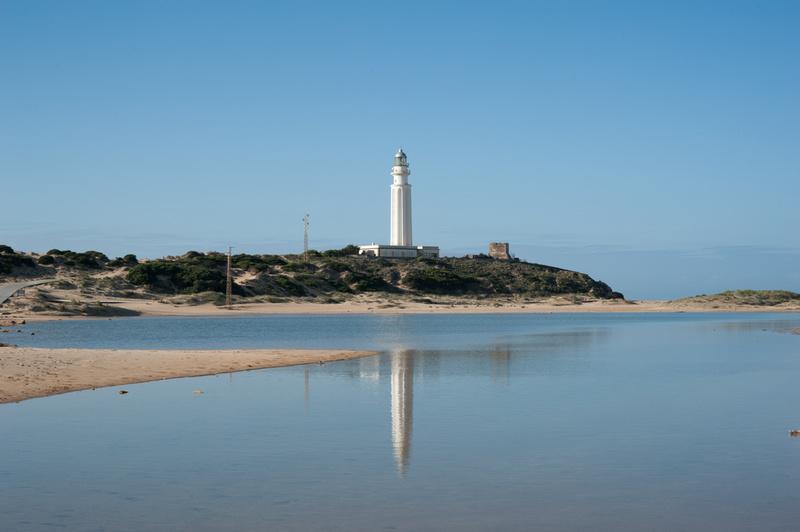 Cabo de Trafalgar