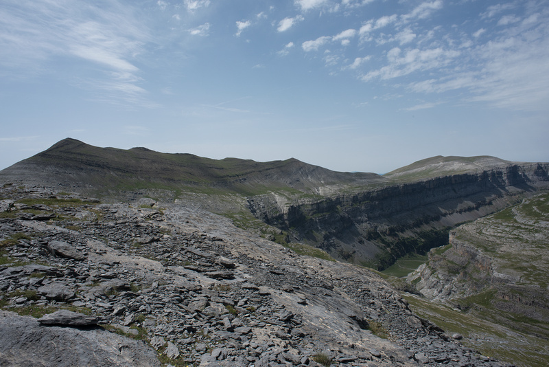 Sierra Custodia