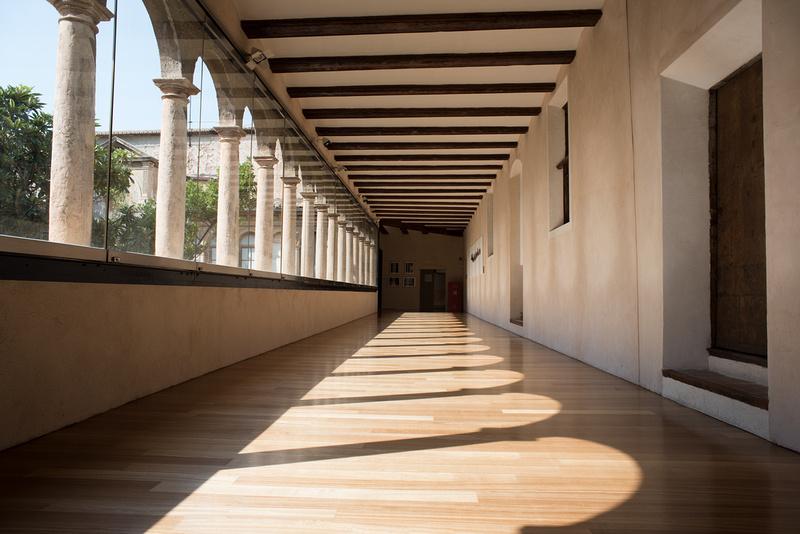 Museo de Carmen Valencia